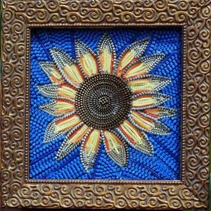 Sol Sunflower